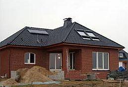 Dachdecker Riedel Kloetze Daecher