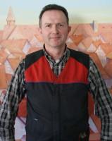 Ingo Riedel